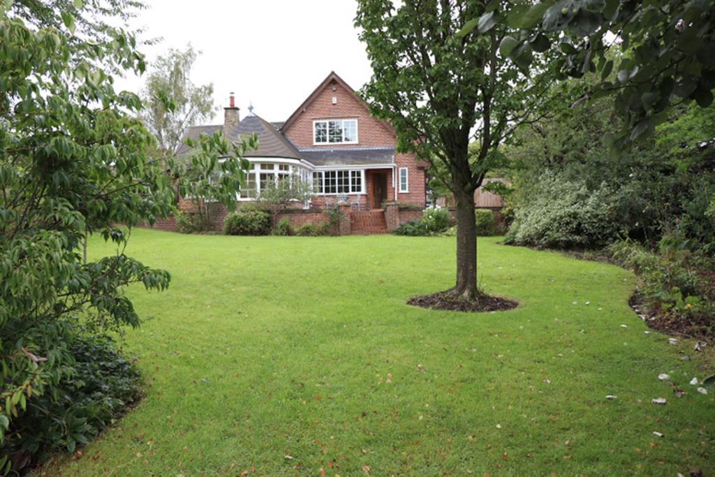 10 rear garden 1 IMG