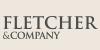 Fletcher & Company, Duffield