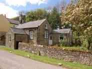 Cottage for sale in Old School, Wingates...