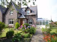 3 bedroom Cottage for sale in 5 Roadside Cottages...