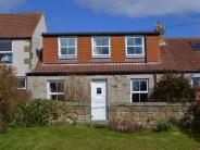 3 bed Cottage in Scots Gap, Boulmer...