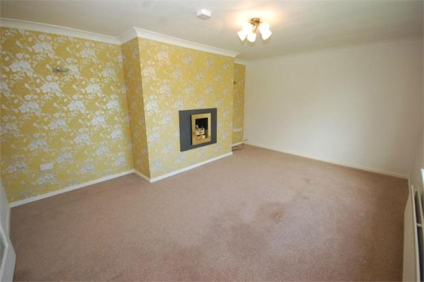3 Bedroom Semi Detached Bungalow For Sale In Felton