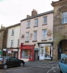 Commercial Property for sale in Market Street, ALNWICK...