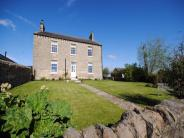 Detached property in Hill Farm, Tunstall...