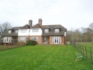3 bedroom semi detached house to rent in Off Brantridge Lane...