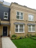 3 bedroom Terraced property in Limewood Mews, Anerley...