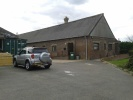 property to rent in At Mouseden Farm, Halls Hole Road, Tunbridge Wells, Kent