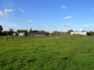 Land for sale in Bowerland Lane...