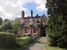 property to rent in Tudeley Road, Tudeley Nr Tonbridge, Kent