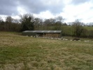 property for sale in Newbarn Lane, Cudham, Kent