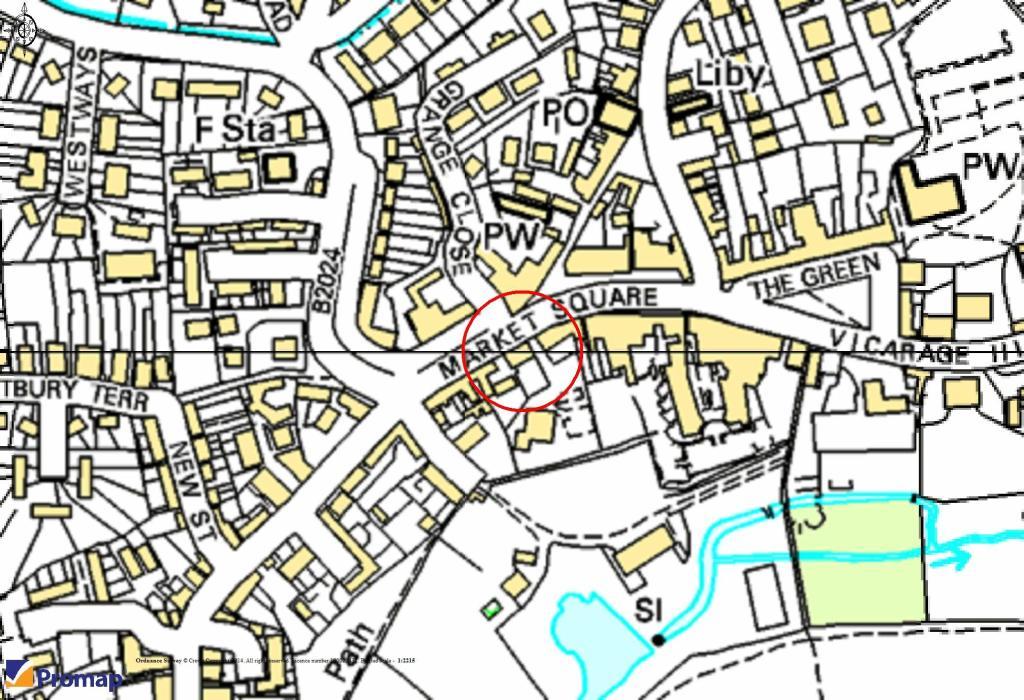Properties For Rent Westerham