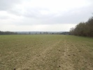 Land for sale in Plummerden Lane...