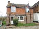 3 bed Detached home to rent in South Park Lane...
