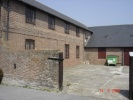 property to rent in 40 Vinehall Business Centre, Vinehall Road, Mountfield, Robertsbridge, East Sussex