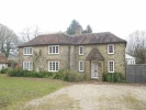 4 bed Detached property to rent in Stopham, Pulborough...