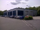 property to rent in The Birches Industrial Estate, Felbridge, West Sussex