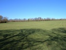 Land for sale in Beside The A26, Eridge...