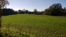 Plummerden Lane Land for sale