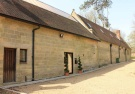 property to rent in Balcombe Place Stables, Balcombe, West Sussex