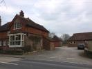 property to rent in 11 London Road & The Old Bakehouse, Balcombe