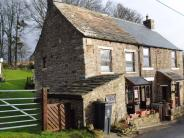 Cottage in 4 Lanehill, Ireshopeburn...