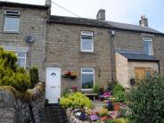 Cottage for sale in Hill End, Frosterley...