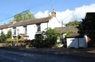 4 bed semi detached house in 4 Green Head, Fir Tree...