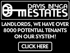 Get brand editions for Davis Beyga Estates, Liverpool