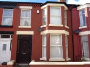 property to rent in Blantyre Road, Wavertree