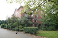 2 bedroom Apartment in Windermere House...