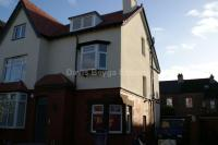 2 bedroom Apartment in Queens Drive...