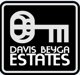 Davis Beyga Estates, Liverpoolbranch details