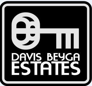 Davis Beyga Estates, Liverpoolbranch details