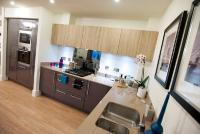2 bed new Apartment for sale in Addington Road...