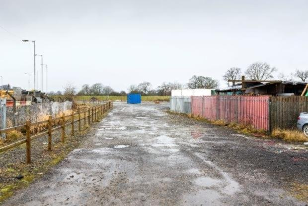 Property Sale Kirkintilloch Site Rightmove Co Uk