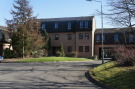 1 bed Flat to rent in Mahon Court, Moodiesburn...
