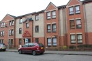 2 bed Flat to rent in Thistle Street...