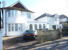 5 bed home for sale in Boston Road, Hanwell