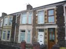 4 bedroom Terraced house for sale in 13 George Street...
