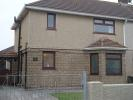 3 bedroom semi detached house to rent in Chrome Avenue...