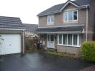 4 bed Detached home in 26 Nightingale Park...