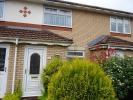 2 bedroom Terraced home in Cae Glas, Cwmavon...