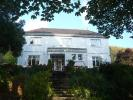 property for sale in 66 Dinas Baglan Road, Port Talbot, Neath Port Talbot. SA12 8AF