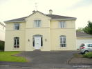 5 bed Detached property to rent in Lakeside Avenue...