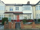 2 bed Flat to rent in Manton Avenue, London, W7