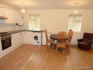 2 bed Detached Bungalow in Beavers Lane, Hounslow...