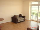 2 bedroom Apartment to rent in Beavers Lane, Hounslow...