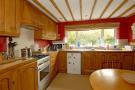 property to rent in Heyford Road, Steeple Aston, Oxfordshire, OX25 4SH