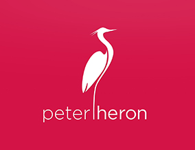 Get brand editions for Peter Heron Residential Sales and Lettings, Sunderland