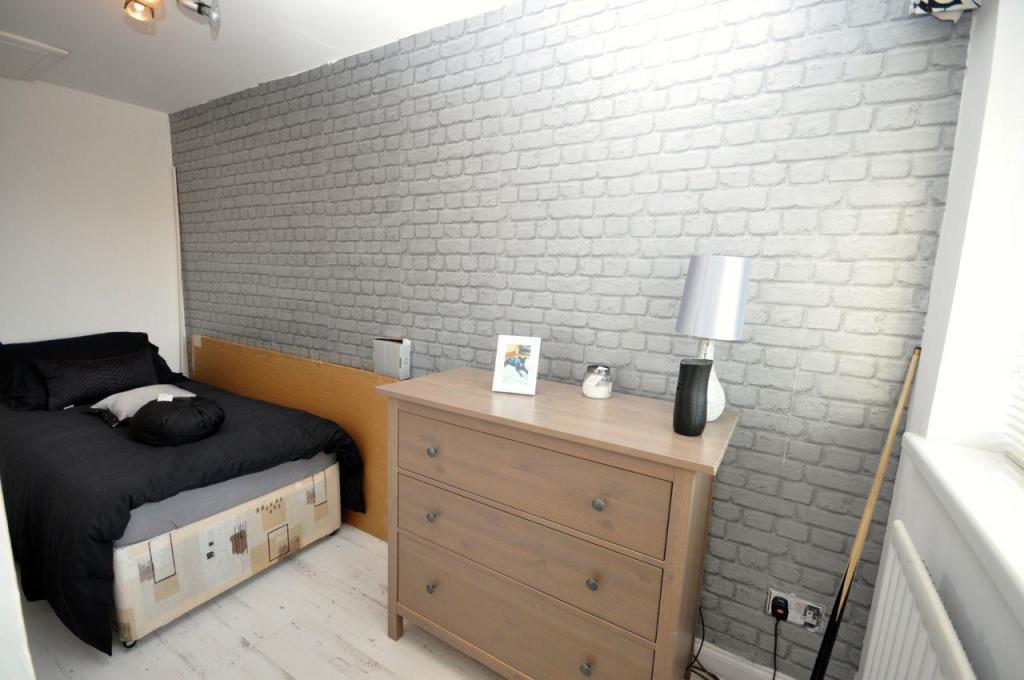 TV Snug/Bedroom 3